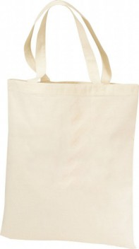 B2100 Lightweight Tote Bags