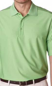 B416 Performance Cool-N-Dry Elite Polo