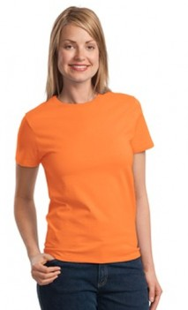 B472 Short Sleeve T-shirt Womens