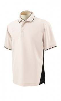 B634 Men's Dri-Fast™ Advantage™ Piqué Polo