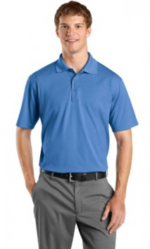 B658 Micropique Sport-Wick Polo