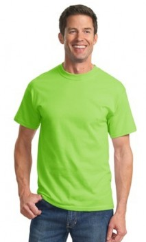 B471 Short Sleeve T-shirt Mens