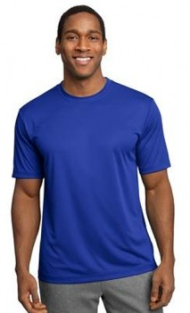 B474 Sport Tek Wicking T-Shirt