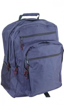 B450 Basic Backpacks