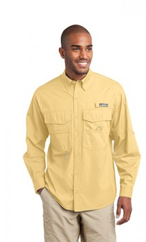 B961 Long Sleeve Fishing Shirts
