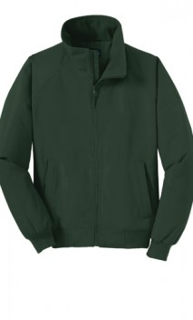B974 Charger Jackets