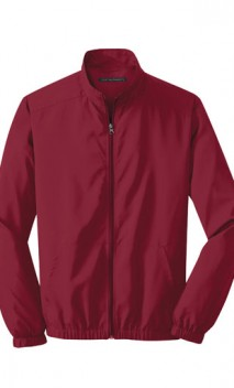 B976 Essential Jackets