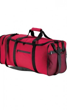 B985 Packable Travel Duffels