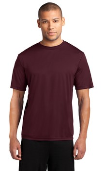 B1054 Wicking Performance Tees